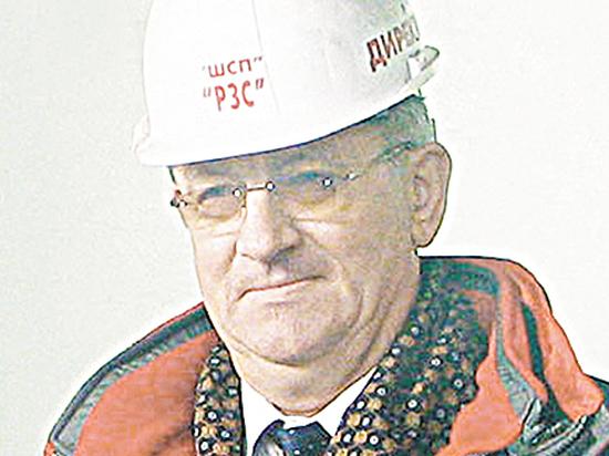 www.vazhno.ru
