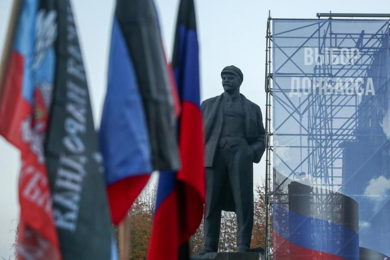 В ДНР назвали скрытый фактор, который разгромит Украину